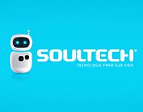 Soultech