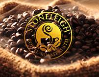 STONELEIGH COFFEE