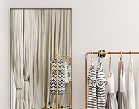 Boutique for Aje