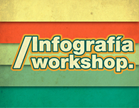 "Infografía ""Workshop"""