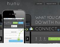 HUNU.me
