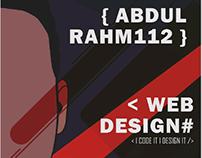 I Web Design It