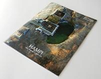 Hampi Brochure