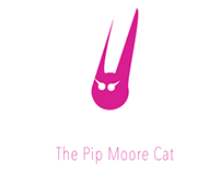 Pip Moore Management