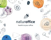 naturoffice