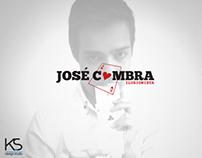 José Cambra - Illusionist