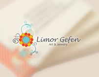 Limor Gefen Jewelry