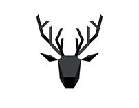 My Deer Christmas 2012