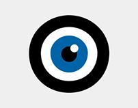 FOCUS8720 | Corporate Identity