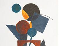 Rodchenko and modern constructivism