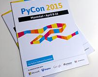 PyCon 2015