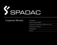 SPADAC