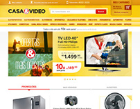 Casa & Video