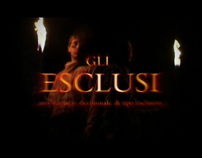 Gli Esclusi. An inclusive decision making scenario