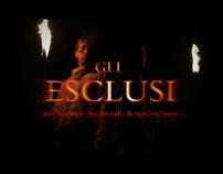 Gli Esclusi. An inclusive decision making scenario