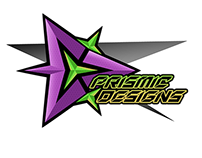 The Art of Prismic Designs