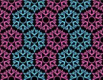 Pattern Mariachi
