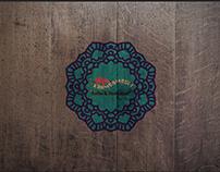 Logo II Krambambuli