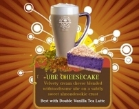 The Coffee Bean and Tea Leaf Website