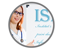 ISIS: Private Higher Institute of Nurses Sousse
