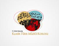 Kültür Bakanlığı Klasik Türk Müziği Korosu