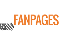 Fanpages.