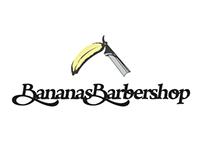 Bananas Barbershop