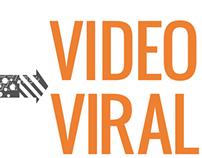 Video Viral.