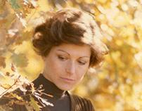 Analogic portraits 1970-1980