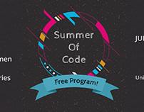 1 million Women To Tech Summer Of Code