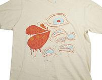 Eyesore T-Shirt