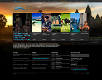 Indochina Horizon Travel