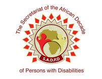 Organization Rebrand - SADPD