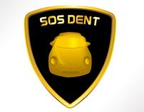 SOS Dent