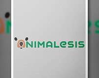 Animalesis
