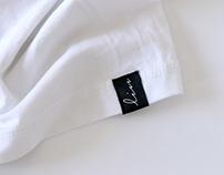 Lin- Alin designer