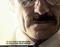 The Infiltrator (2016) | part 1 Video DVD5 Video ac3 y
