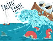 Pacific Panic
