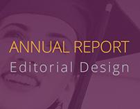 CSD Annual Report 2011-2012