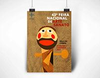Design Na História - Sebastião Rodrigues