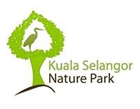Kuala Selangor Project.
