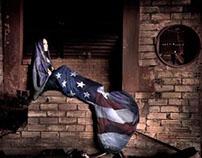 - The American Dream -