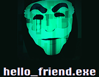 hello_friend.exe