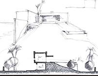 Villa M130