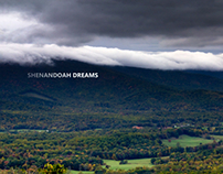 Shenandoah Dreams