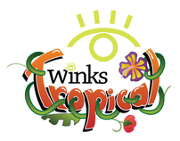 Winks Tropical Campaign
