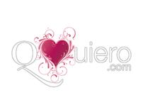 Qquiero.com, portal de servicios