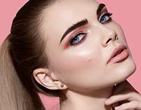 Beauty - Ashley Strohlein