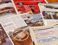 AutoBild Magazine Bulgaria
