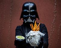 Foodvader